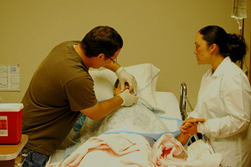 Browse other Nursing Bridge Programs